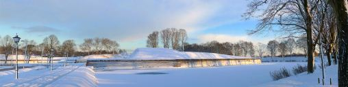 2009-12/mp_panorama_naarden-vesting_quick_stop_on_my_daily_commute_this_morning.jpg