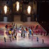 2011-04/disney_on_ice_27.jpg